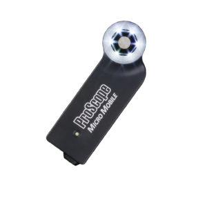 proscope micro mobile base unit,digital microscope,microscope adapter