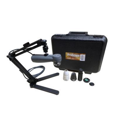 PS-HR5-LAB-400x400 Handheld Microscope