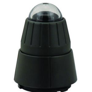 SCA-127390-300x300 Buy Now