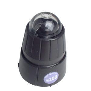 SCA-127391-300x300 Buy Now
