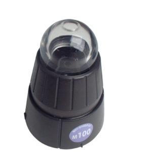SCA-127392-300x300 Buy Now